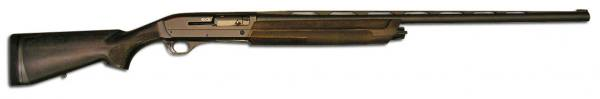 Occasione! Winchester SX3 (Browning)