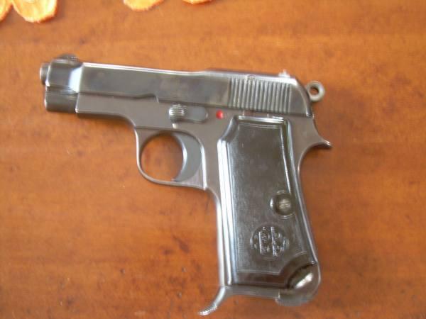 Mercatino delle armi usate for Cerco sito internet