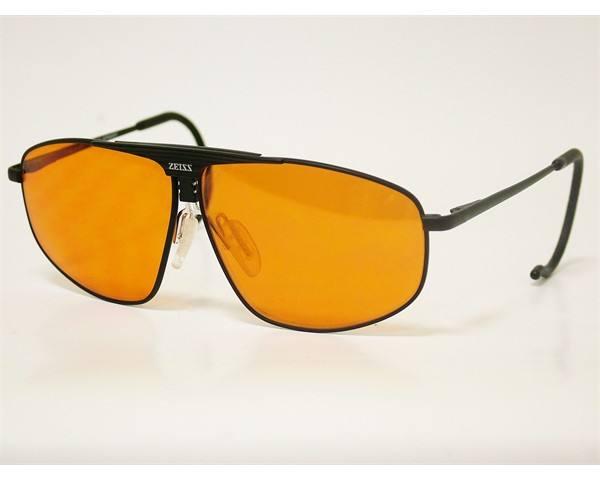 occhiali da tiro a volo zeiss modello scoptz marca zeiss