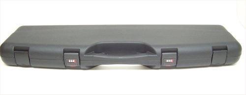 Valigetta porta fucile cm 110 in abs ancora confezionata - Valigetta porta cartucce ...