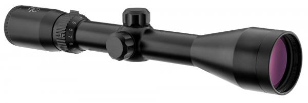 Ottica 4-12x50 RTi Optics
