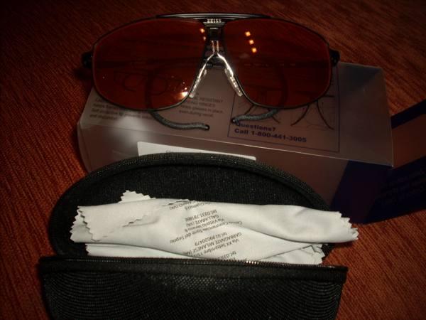 Occhiali da tiro zeiss modello tiro a volo marca zeiss for Occhiali da tiro a volo zeiss