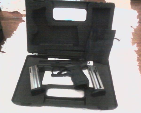 Regalo marca walter mercatino delle armi usate for Sito annunci regalo
