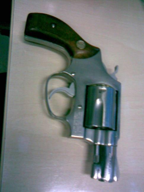 Cerco pistola semi auto cedo in cambio e corrispondo for Cerco sito internet