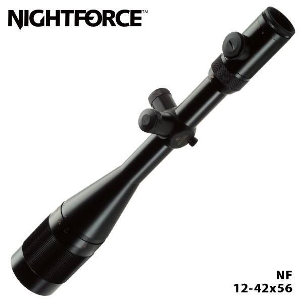 Cerco nightforce modello nf 12 42x56 br ch 3 marca for Cerco sito internet
