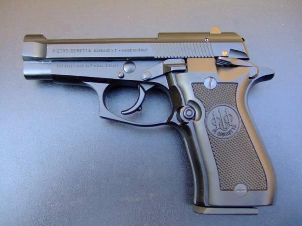 Cerco beretta 84 9 corto usata poco modello beretta 84 marca 9corto mercatino delle armi usate - Cerco piastrelle a poco prezzo ...