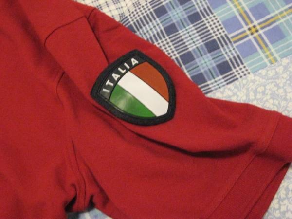Polo Frecce Tricolori, Aeronautica, 6 stormo