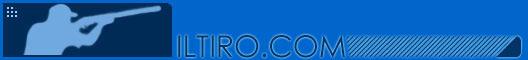 LOGO www.iltiro.com